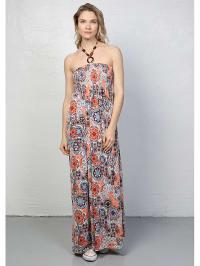541105b75cdf9c Lange Damenkleider im SALE | Rabatte bis zu -70%
