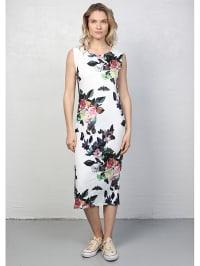 f79a79459bdcd2 Damenkleider günstig im Outlet kaufen | -80%