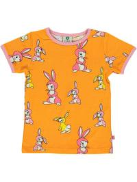 Topmerken Kinderkleding.Limango Kinderkleding Kopen Kindermode Outlet Sale 80