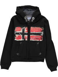 b74dd02c53c81 Geographical Norway Outlet