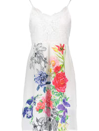 05d02a6cf759 Damenkleider günstig im Outlet kaufen | -80%
