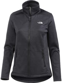 5b8ec928aa The North Face Jacken Outlet SALE | bis -80%