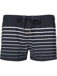 7ff789be574380 Günstige Damen Strandkleidung | Outlet SALE bis -80%