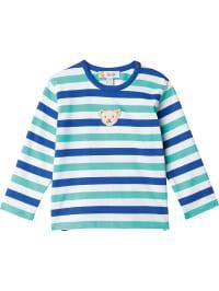 Christening 62 68 74 80-86 92-98 98-104 Neu Baby & Toddler Clothing Well-Educated Ewers Strumpfhose Strumpfhosen Festlich Gr