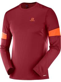 b88bd0bc Męskie koszulki   WYPRZEDAŻ w Outlecie Limango - limango Outlet