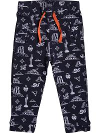 Kinder Joggingbroek.Limango Kinder Joggingbroek Kopen Sportkleding Outlet Sale 80