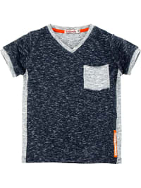 cfe237a8c91 Kinder t-shirts online kopen | Korting tot 80% | SALE