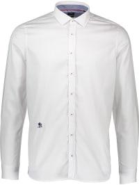 5366521fb5 Freizeithemden für Herren günstig   -80% Outlet SALE