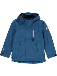 2101fe4b47926b Killtec outdoor & wintersport kleding | SALE | korting tot 80%