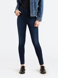 379e493400e42 Levi's Outlet Shop | Levi's Jeans günstig kaufen