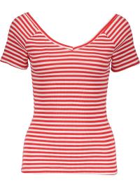 9f826aa2f2cfb Damen T-Shirts im limango Outlet | Bis -80% reduziert