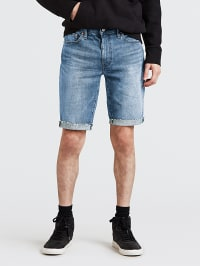 2c05dacaf36795 Levi's Outlet Shop | Levi's Jeans günstig kaufen