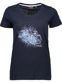 06115887d1d90 Damen T-Shirts im limango Outlet   Bis -80% reduziert