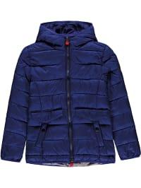 40a576506d705 Marc O'Polo Junior günstig kaufen | Marc O'Polo Junior Outlet SALE