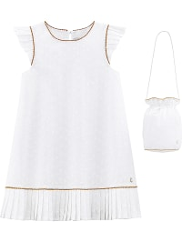3a45b207f68d4 Mädchenkleider günstig kaufen   Bis -80% reduziert