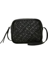 f021ed926f33 Damentaschen Outlet SALE | Designer Taschen bis -70%