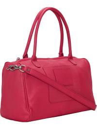75db9a7dc24e8 Günstige Damen Handtaschen im SALE