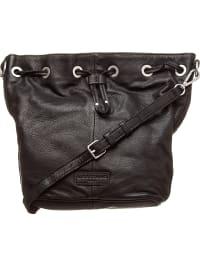 bbacf51b6b988 Günstige Damen Handtaschen im SALE