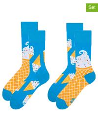 2bc7267c0a5 Kinder Sokken online kopen | Kinderkleding Outlet | SALE