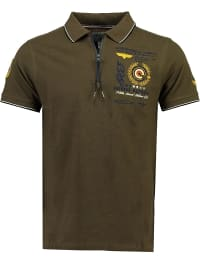 231e863a0b02 limango | Shirts voor heren kopen? Herenkleding OUTLET | SALE -80%