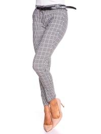 0f33d80f31cd Damenhosen günstig kaufen | Bis -80% reduziert