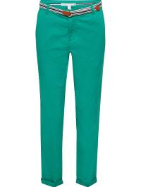 b0e935b98a997d Spodnie materiałowe damskie Online | WYPRZEDAŻ w Outlecie Limango