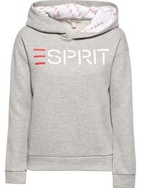 ba94aa254dc2b0 Bluzy i Swetry Sportowe Damskie | WYPRZEDAŻ w Outlecie Limango