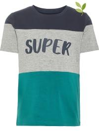 289e986707839b Kinder t-shirts online kopen | Korting tot 80% | SALE