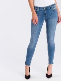 8e3ce23cf81c Cross Jeansgünstig im Dauer-Sale kaufen | Bis -80% sparen