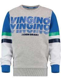 693e3075002bb3 Vingino Voordelig online kopen ⇒ limango Outlet | SALE