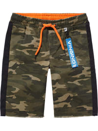 542f1c4e236f04 limango   Shorts kopen? Korte broeken voor het hele gezin   SALE -80%