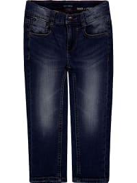 7e01d1cbcae limango | Kinder jeans kopen? Kinderkleding OUTLET | SALE -80%