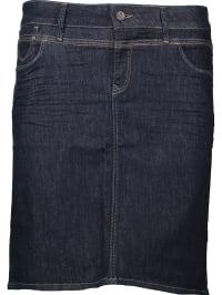 a25da05d0721 Damenröcke günstiger im limango Outlet | bis zu -80%