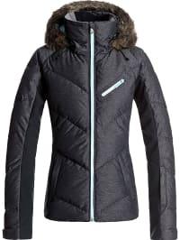 Wintersport Jas Dames online kopen   Skikleding.store