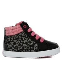 Geox schoenen kopen? Schoenen voor het hele gezin OUTLET