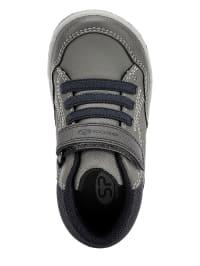 Chaussures garçon Géox GLOBO Sand Marron