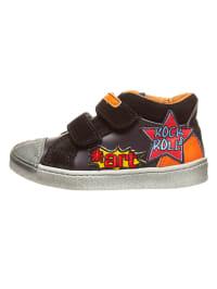Art Kids kinderschoenen kopen? Schoenen OUTLET   SALE 80%