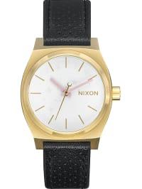Montres Nixon pas cher Outlet et ventes privées Nixon   80%
