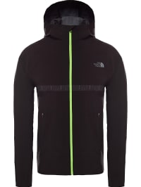 north face jassen heren outlet