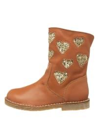 limango | Laarzen kopen? Laarzen & Schoenen OUTLET | SALE 80%