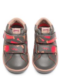 limango   Kinder sneakers kopen? Kinderschoenen OUTLET