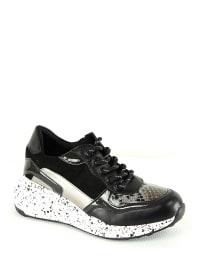 Lage Damessneakers Goedkoop kopen • Tot 80% Korting in de