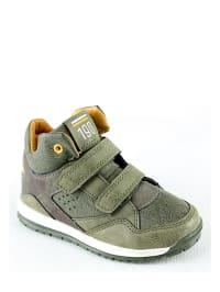 nieuwe hoge kwaliteit promotie echte schoenen limango | Kinderschoenen kopen? Schoenen & Laarzen OUTLET ...