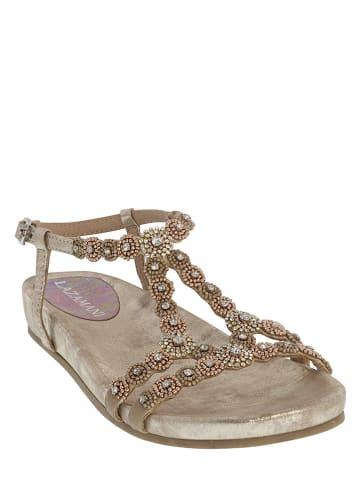 Lazamani schoenen kopen? Damesschoenen én Herenschoenen