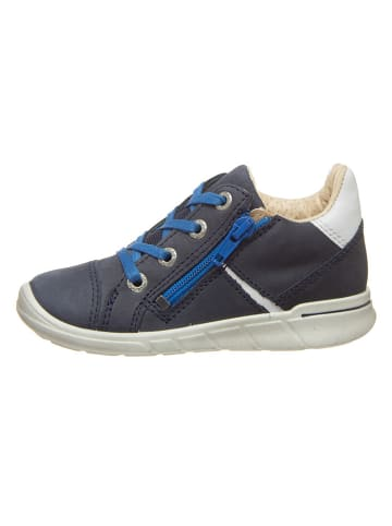Ecco Schuhe Outlet | Bis 80% reduziert