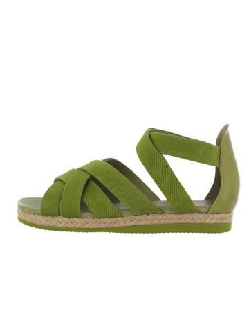 Sandalen günstig kaufen | Bis 80% reduziert