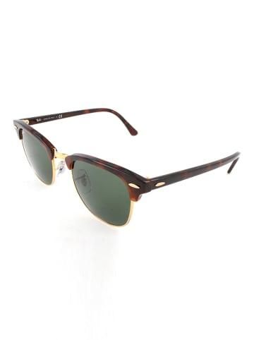 Modische Sonnenbrillen für Damen günstig online kaufen | HSE24