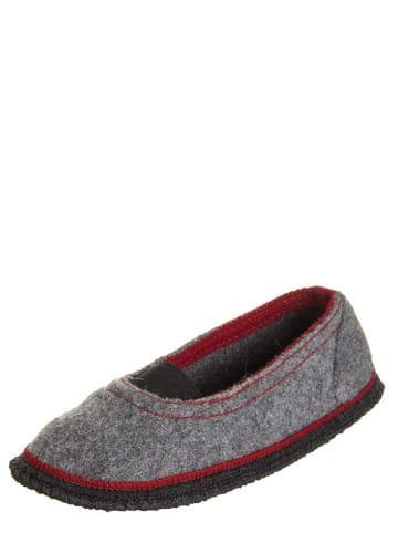 limango | Damesschoenen kopen? Schoenen OUTLET | SALE 80%