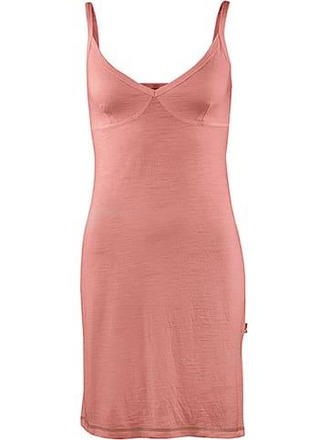 best cheap 6549a 85002 Damenkleider günstig im Outlet kaufen | -80%