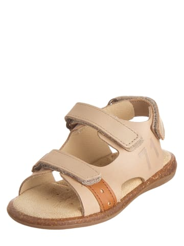 new product 92b19 8a9fb Superfit Sandalen Outlet | Superfit Sandalen günstig kaufen